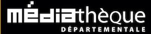 Médiathèque départementale du Nord – Formation